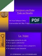 Clase Envejecimiento Exitoso Dr Sobarzo 1216484789695145 9