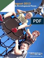 Annual Report 2013 (WEB)