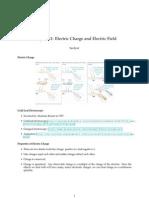 SP12-212-c21.pdf