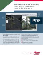 Cloudworx_Autocad_DataSheet_en.pdf