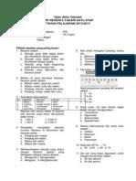 Ujian Akhir Sekolah IPA7.docx