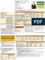 obamacare reference card.pdf