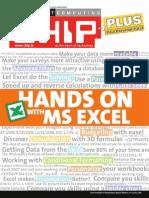 40215151-02-08-Chip-Plus-Handson-With-Ms-Excel.pdf