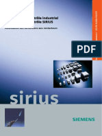 CD_FE_III_003_V20_FR.pdf