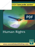 Human rights lawcard.pdf