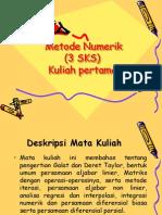 metodenumerik-1.ppt