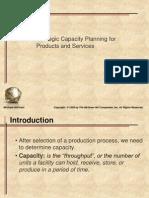 Ch 5 (Capacity Planning).pptx