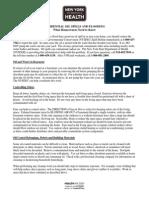 oil_spill_flood.pdf