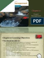 Ch 17 (Project Management).ppt
