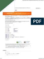 Convert a c hex value into a char_ .pdf