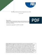 The Kerala Cashew Factories (Acquisition) Act, 1974.pdf