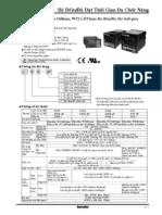 CT6 Manual.pdf