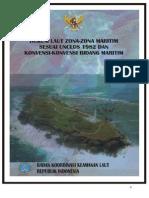 HUKUM MARITIM.pdf