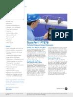 pt878-panametrics.pdf