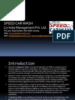 franchise-presentation.pdf
