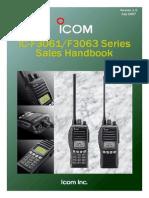 IC-F3061_Series.pdf