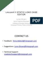 C2_STATIC LOAD CASE EDITOR.pdf