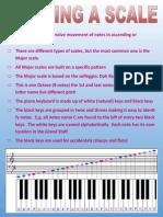 building_a_scale.pdf