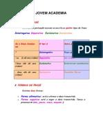 Gramática guia de estudo.docx