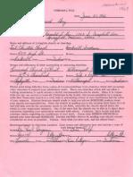 Finney-David-Judy-1966-Rhodesia.pdf