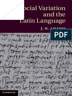 social_variation_and_the_latin_language_-_j._n._adams_-_2013.pdf