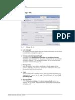 Manual IOL Master EN.pdf