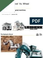 81247010 komatsu pc8000 hydraulic mining shovel assembly procedure document