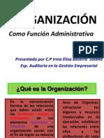 ORGANIZACION EMPRESAS.PPT