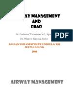 1. Airway Management.ppt