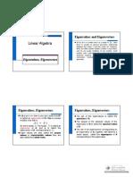 Eigen Values, Eigen Vectors_afzaal_1.pdf