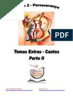 08-TemasExtrasMusicasCifrasPerseveranca2