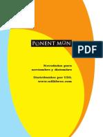 Ponent Mon noviembre y diciembre 2013.pdf