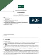 Guía 2ª D. Fin y Trib I
