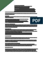 Declaratie Vaccin.docx