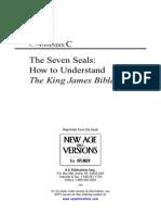 Understanding_KJV.pdf