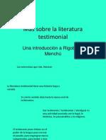 testimonial.menchu1.pptx