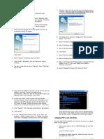 Installing MYSQL.docx