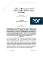 hierarcahical routing.pdf