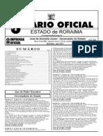 doe-20131002