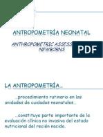 Taller_ANTROPOMETRIA.pdf