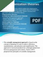 organizationtheories.pptx