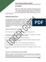 Indian Road congress.pdf