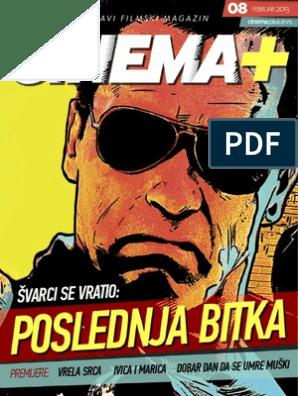 Film obaveza veza na ceo bez srpski prevodom sa `Poltergeist (Filmovi