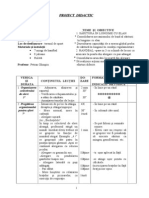 Proiect Didactic.doc6
