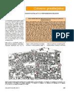 DIOKLECIJANOVApalacaCRKVE.pdf