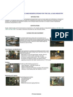 10. CRANE Valve Workshop Capabilities.pdf
