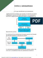 Control_eléctrico_y_automatismos.pdf