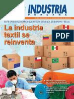 Industria_Peruana_872.pdf