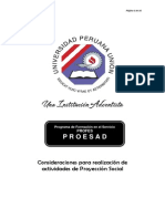 """BASES PROGRAMA DE FORMACIÃ""""N EN EL SERVICIO"""