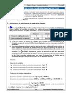 Pr Ctica 3 Con La Calculadora Classpad 300 Plus